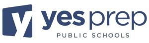 Yesprep-new-logo_horizontal