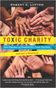 toxic charity image