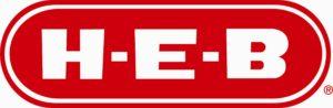 H-E-B_new (2)