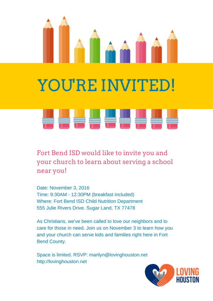 FBISD-EquippingSession-Flyer