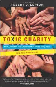 toxic charity image